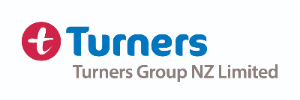TurnersGroupNZltd Logo HORZ 4C-86